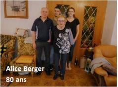 Aliceberger