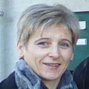 Eberhardt Christine
