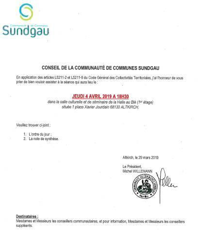 Convoc4avril