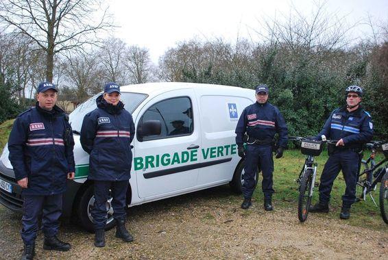 Csm brigade verte soissons 1de6a89c2f
