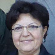 Héléna Schweitzer