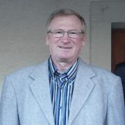 Joseph Berbett