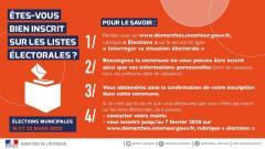 Listes electotales2