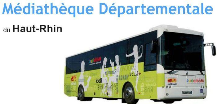 Logosite mediabus68