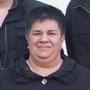 Martine Mancassola