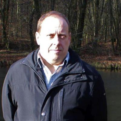 Mathieu 3