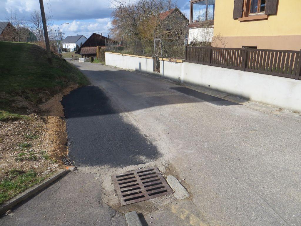 Rue herbrig